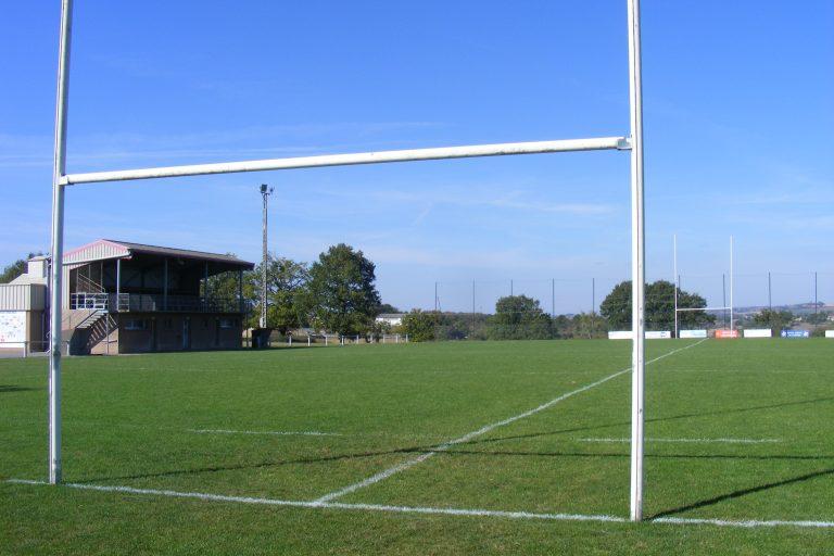 Stade G. Pialat