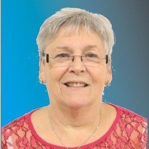 MARTINE ALBUCHER