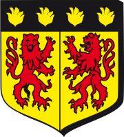 Requista Logo officiel